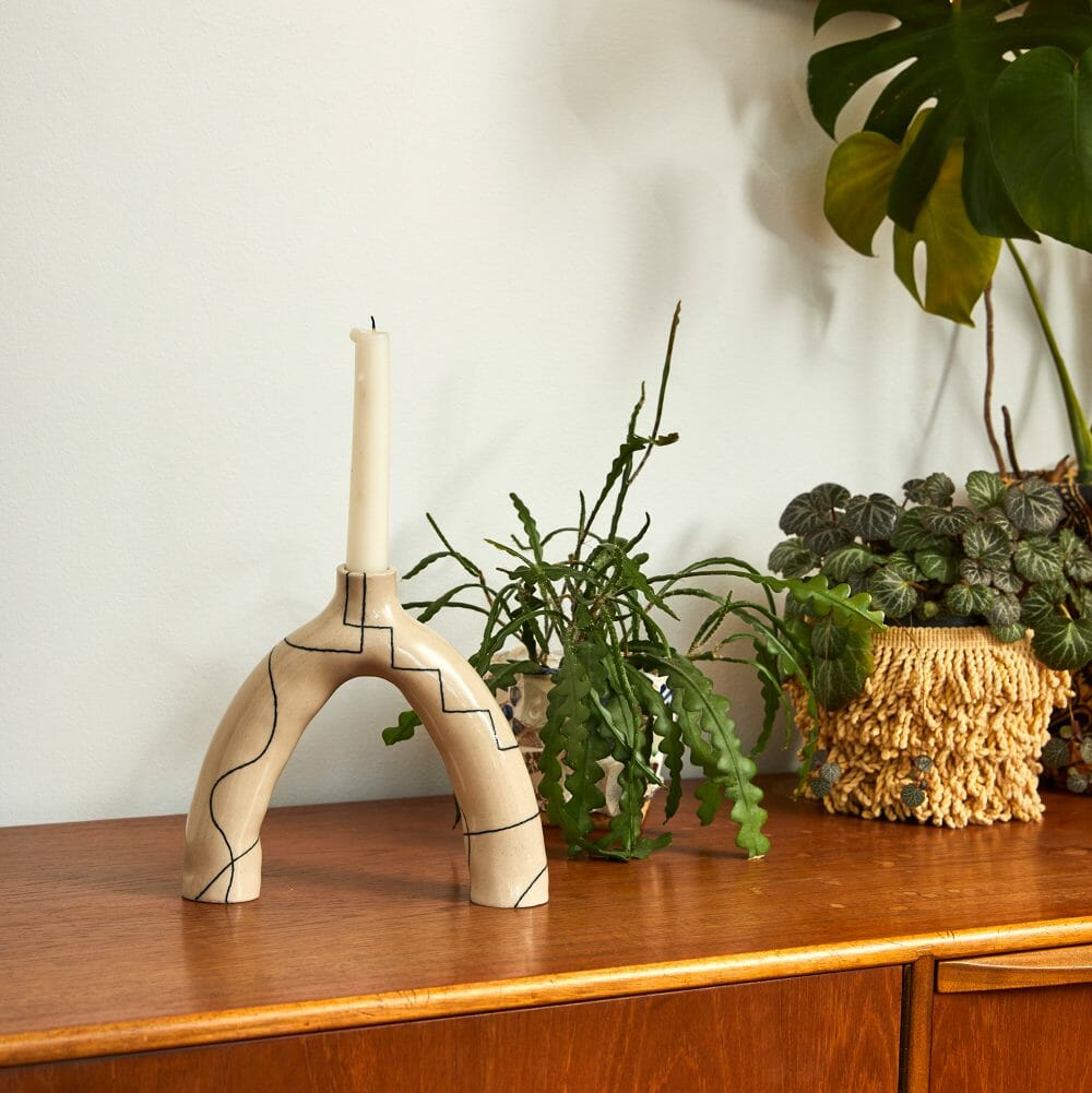 gustave-leggy-ceramic-handmade-pottery-pattern-illustration