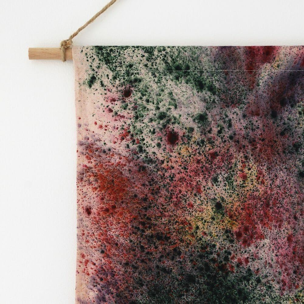dreamlands-01-wall-hanging-artwork-linen-natural-dyes-textile