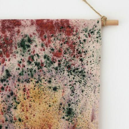 dreamlands-04-wall-hanging-artwork-linen-natural-dyes-textile