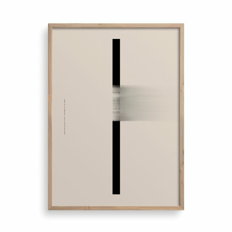 smudged-05-art-print-abstract-line-black-grey-artwork
