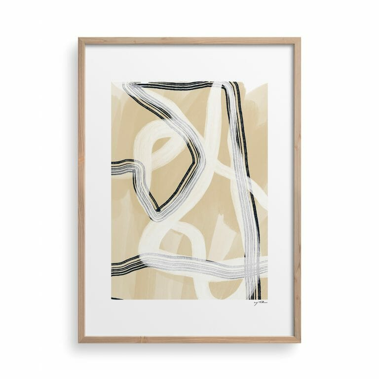 trace-07-art-print-lines-drawing-abstract-beige-white-artwork