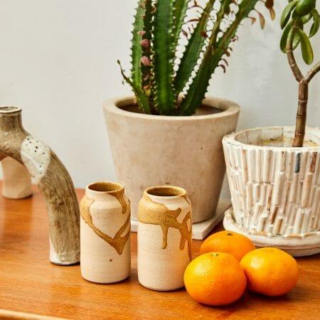 handmade-ceramics-pottery-glaze