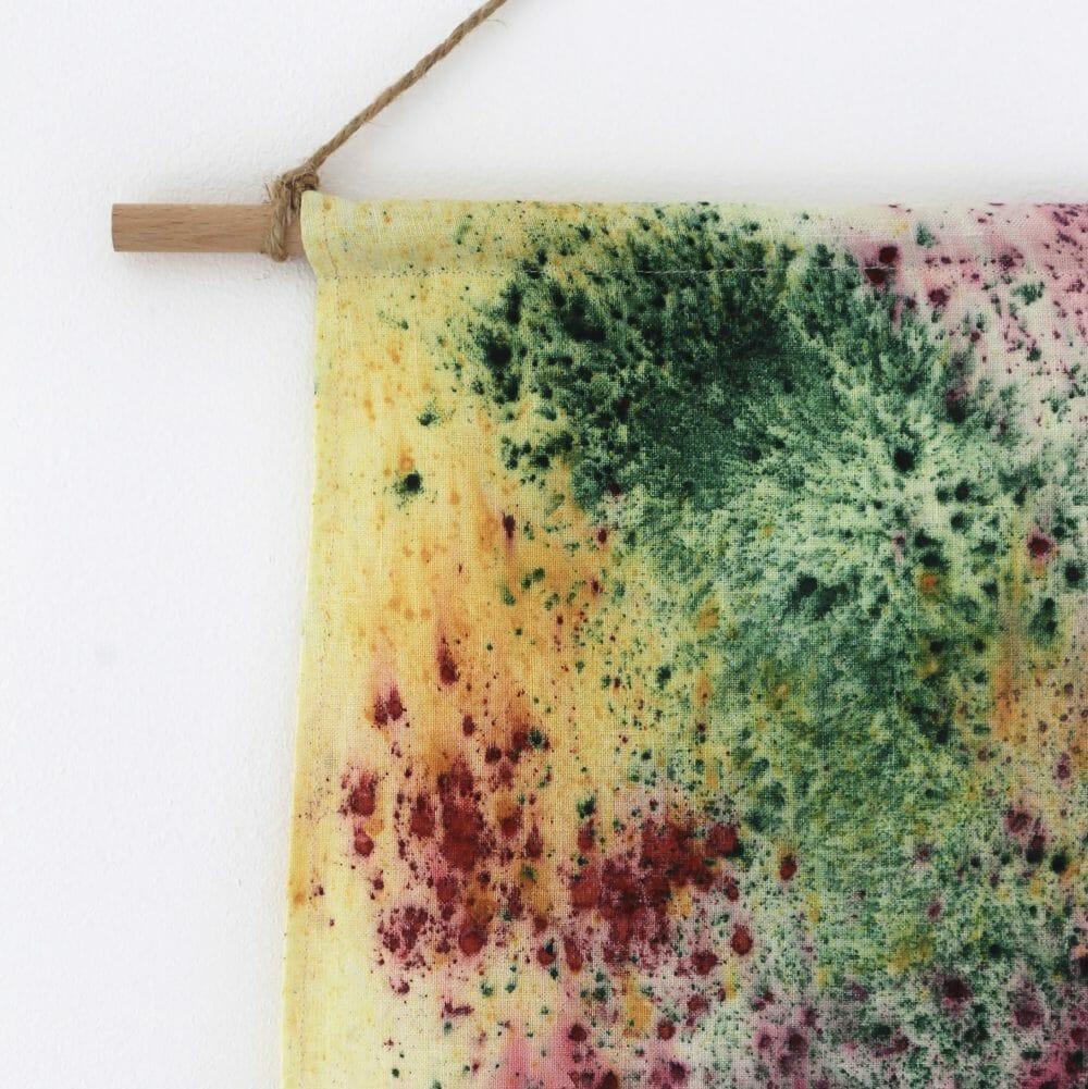 dreamlands-02-wall-hanging-artwork-linen-natural-dyes-textile