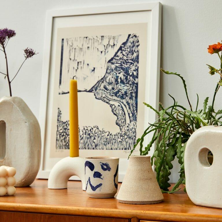 objects-ceramics-handmade-pottery