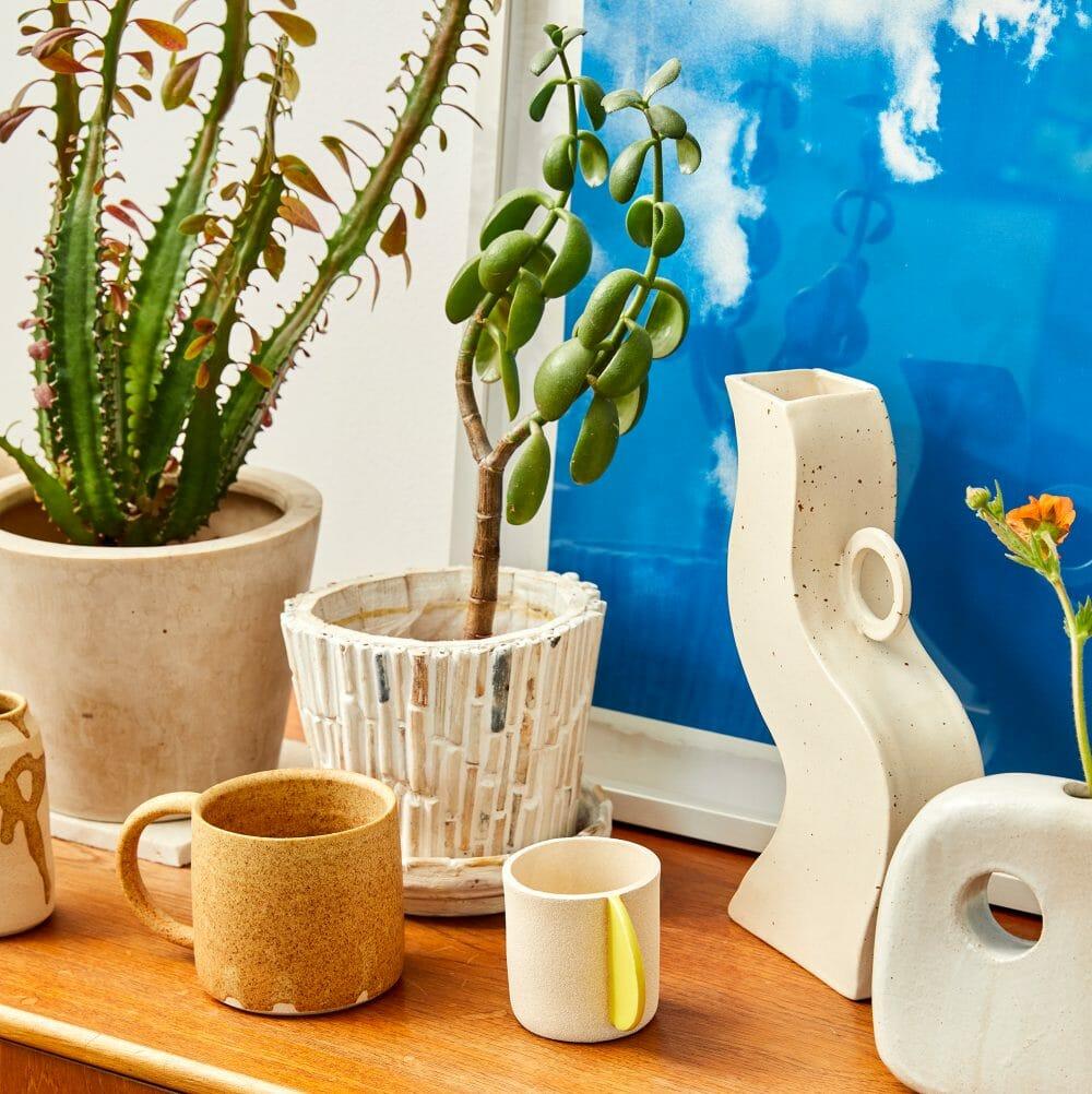 objects-handmade-ceramics-pottery