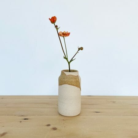 milk-churn-bud-vase-medium-ceramic-handmade-pottery