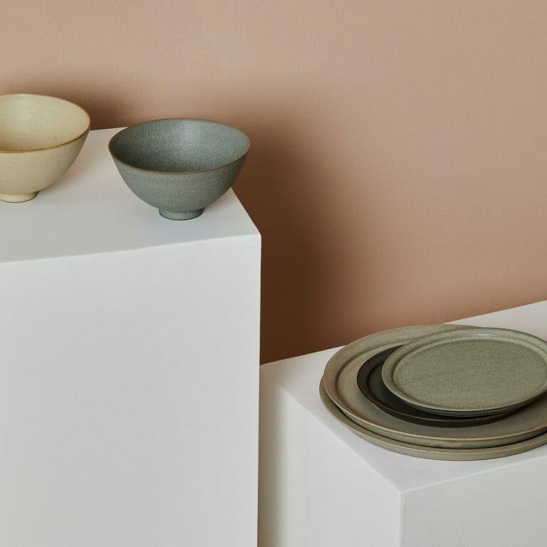 ceramics-collection-tableware