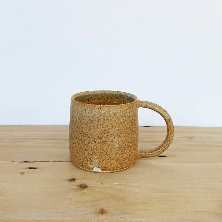 mug-biscuit-ceramic-handmade-pottery-tableware