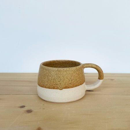 shallow-cup-ceramic-handmade-pottery