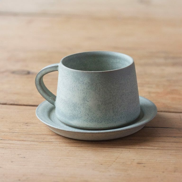 tapered-cup-and-saucer-mist-blue-ceramic-tableware-glaze