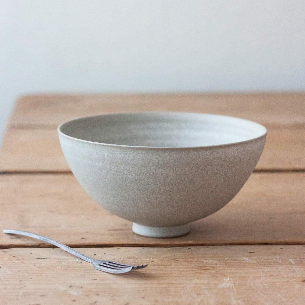 small-bowl-pearl-greyc-ceramic
