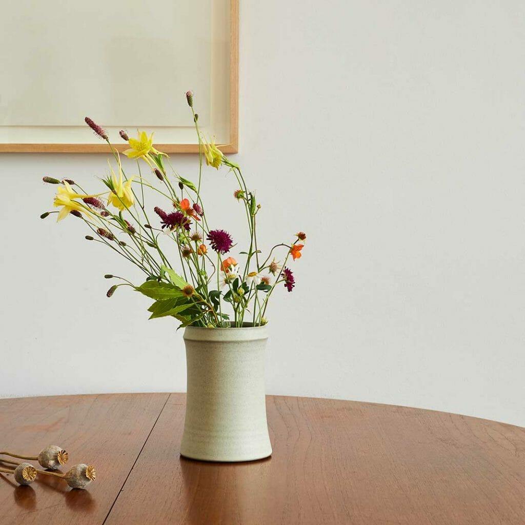 cylinder-ceramic
