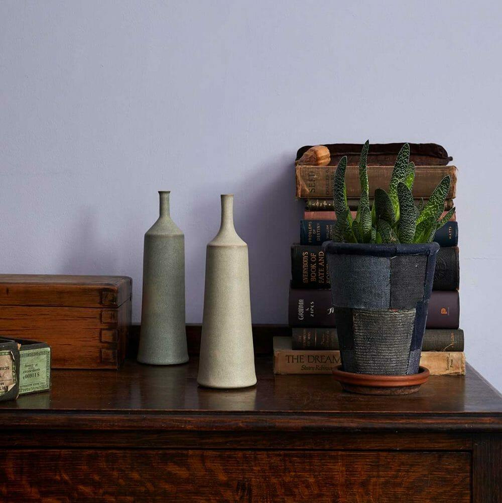 bottle-ceramic
