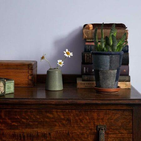 bud-vase-moss-green-ceramic