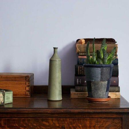 bottle-moss-green-ii-ceramic
