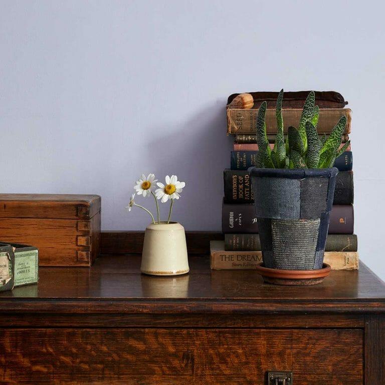 bud-vase-warm-white-ceramic