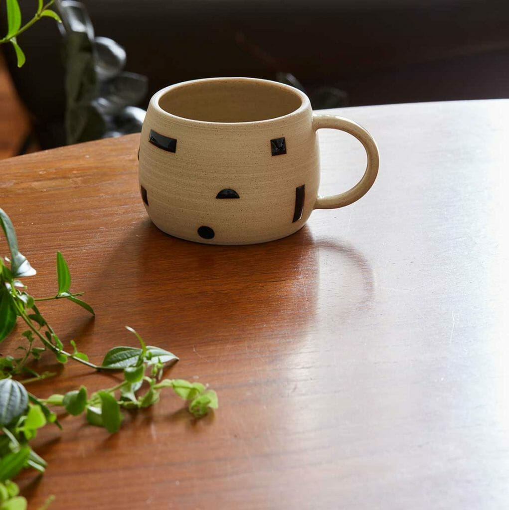 shapes-cup-stone-ceramic