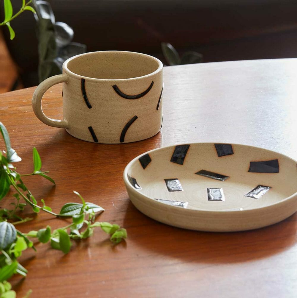 dash-cup-and-plate-ceramic