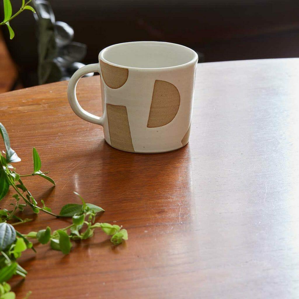 shapes-cup-ceramic
