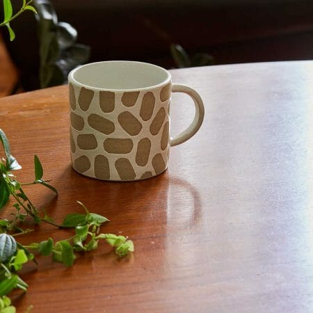 patterned-cup-ceramic