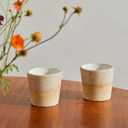 tumbler-cup-ceramic-handmade