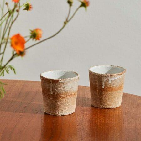 tumbler-cup-pink-clay-ceramic