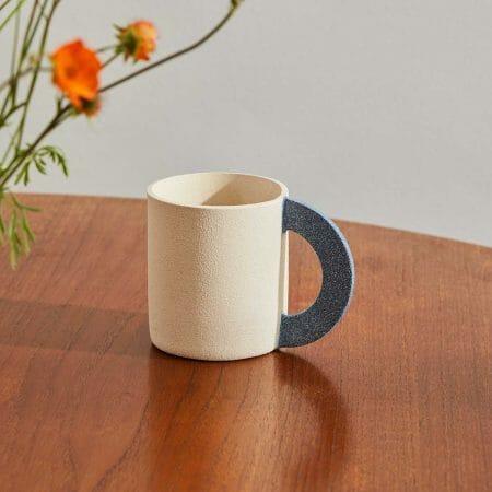 denim-cup-ceramic-handmade-pottery