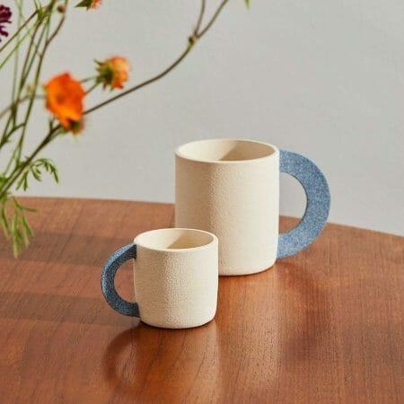 denim-cup-ceramic