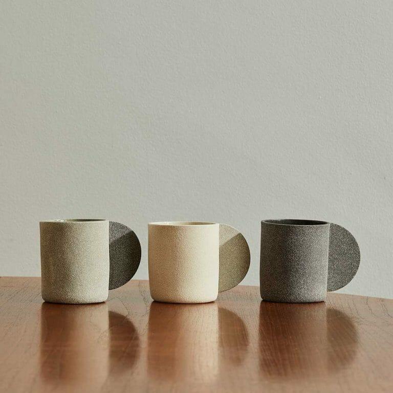 mug-and-saucer-ceramic