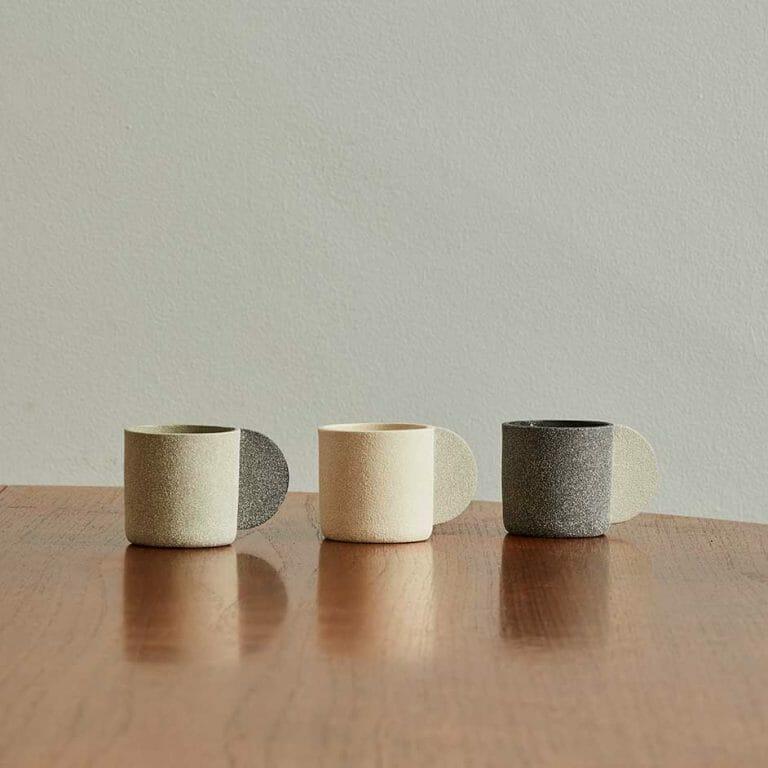 grey-espresso-cup-ceramic