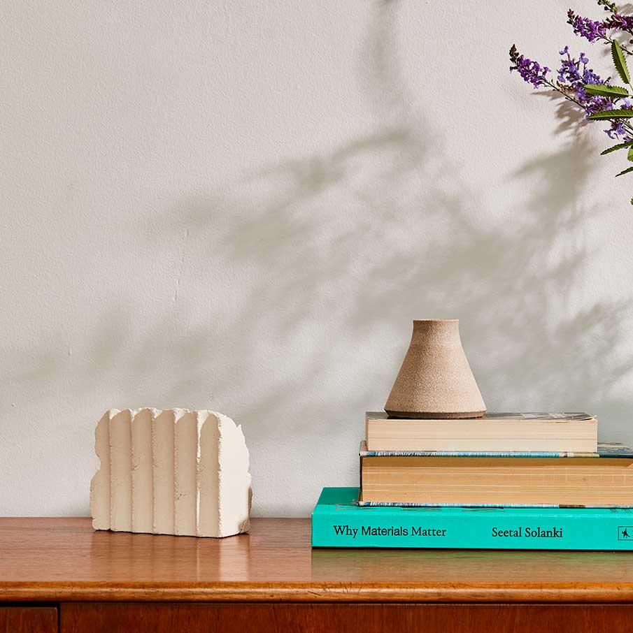 ceramics-objects-handmade