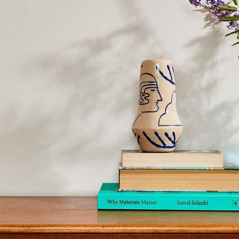 rocket-vase-ceramic-handmade