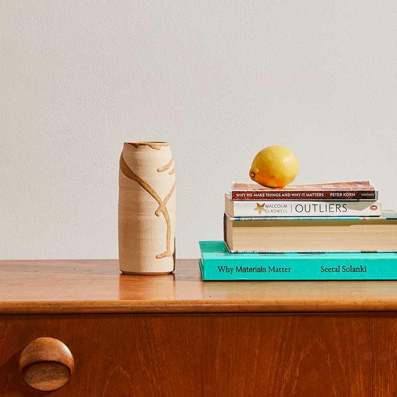 milk-churn-bud-vase-tall-ceramic-handmade-pottery