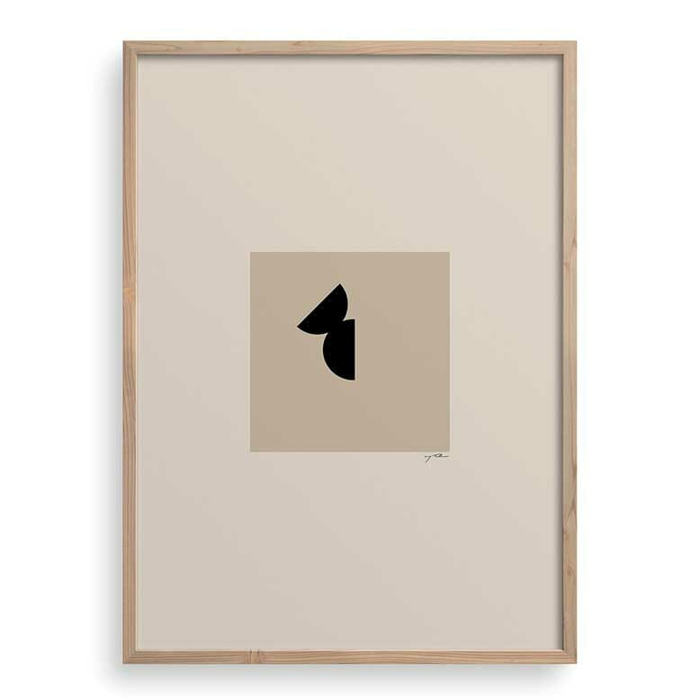 not-far-from-the-tree-art-print-abstract-shapes-artwork