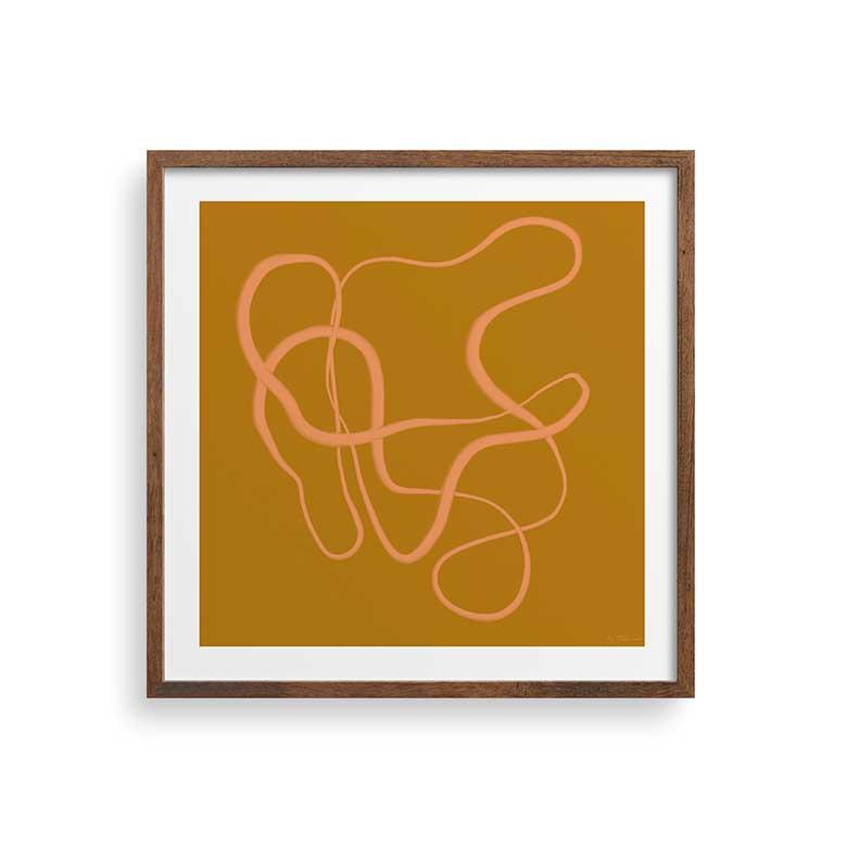 trace-19-art-print