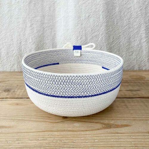 vessels-large-organic-cotton-thread