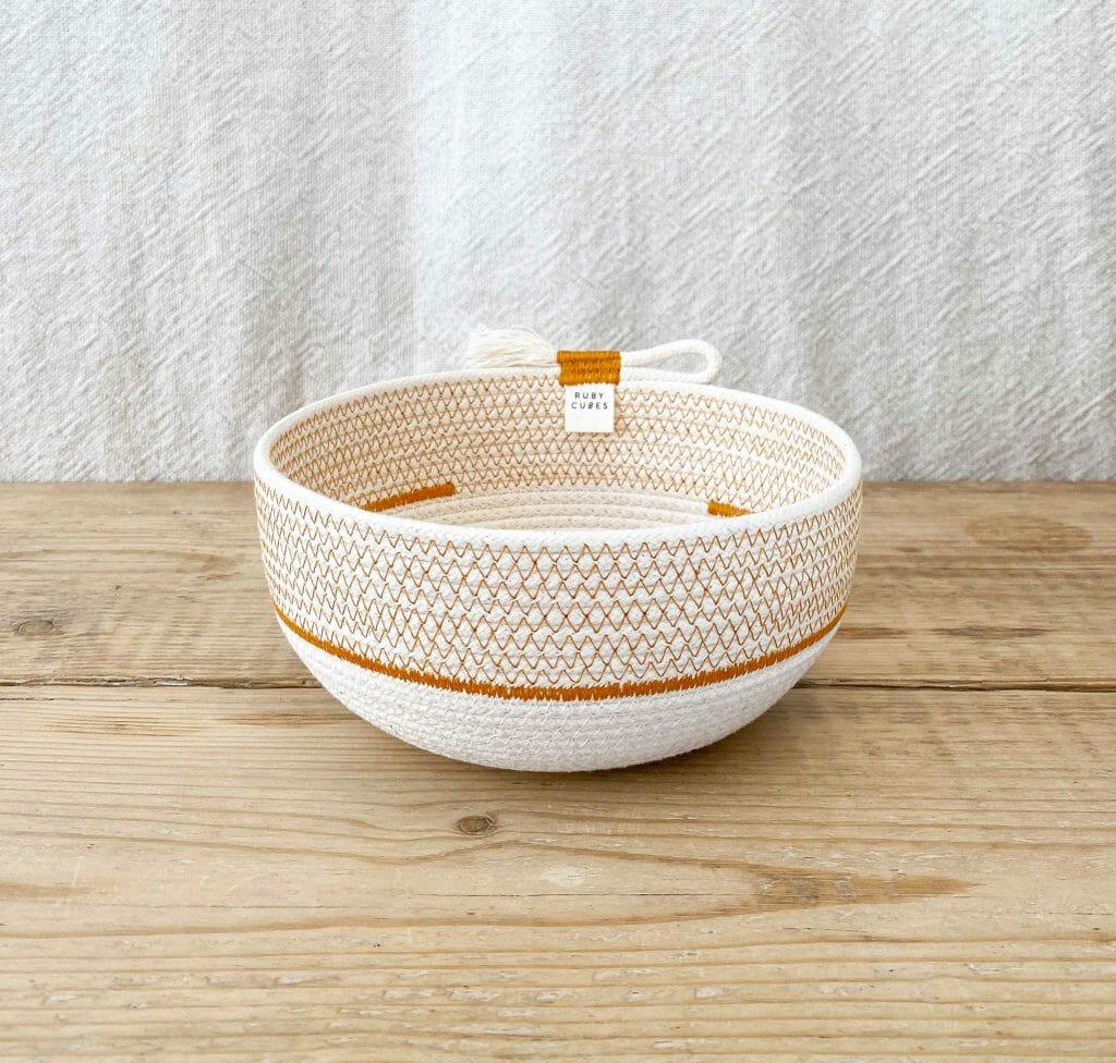 vessels-regular-organic-cotton-thread