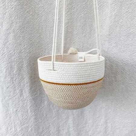 hanging-basket-organic-cotton-thread