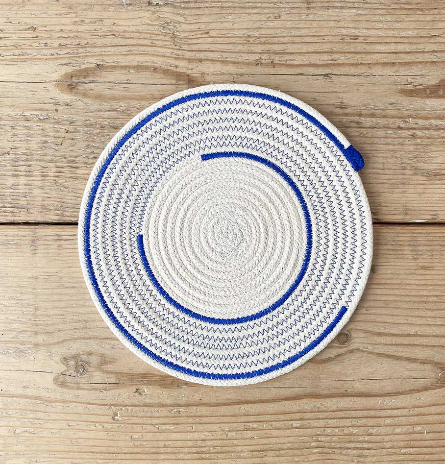 rope-mats -with-organic-cotton-thread