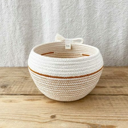 rope-pots-organic-cotton-thread