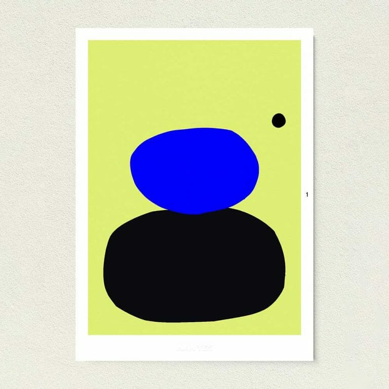 vessel-art-print