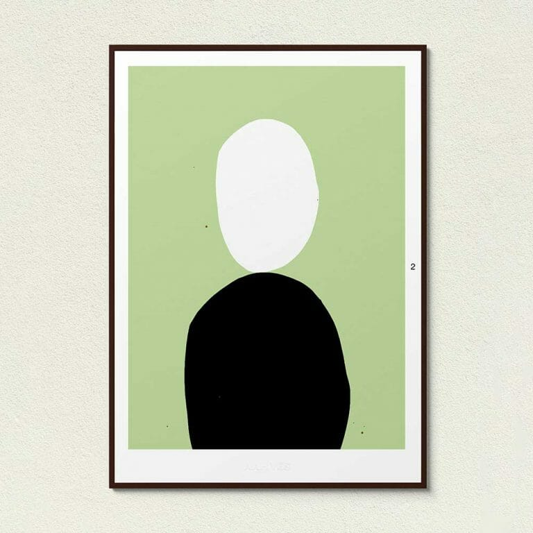 once-upon-a-time-giclee-print
