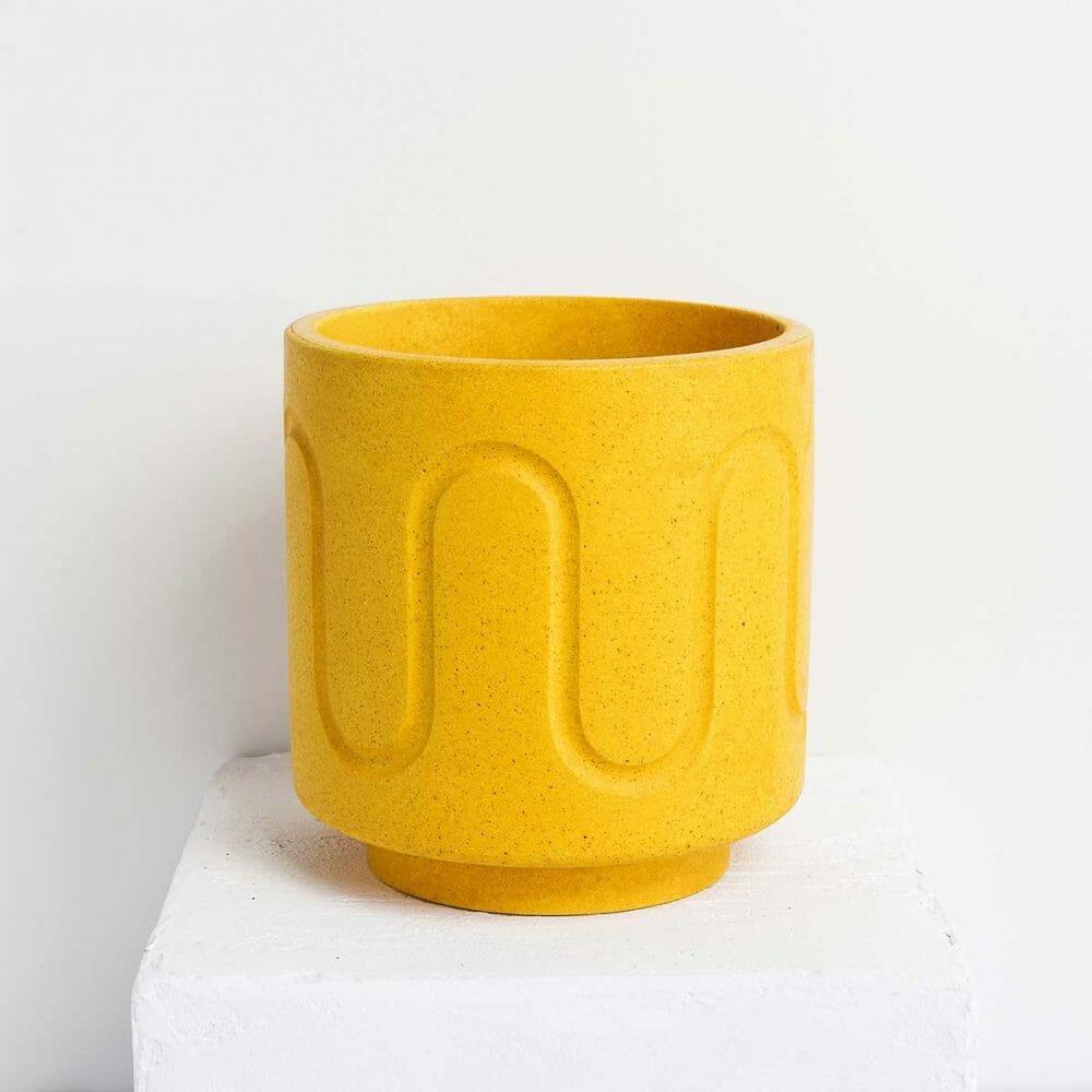 maxi-pot-yellow
