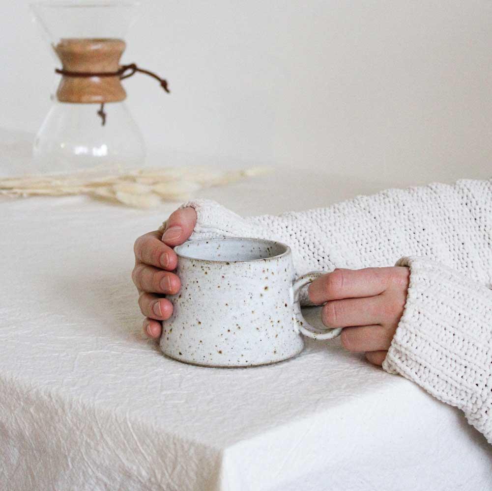 short-mug-matt-white-ceramic