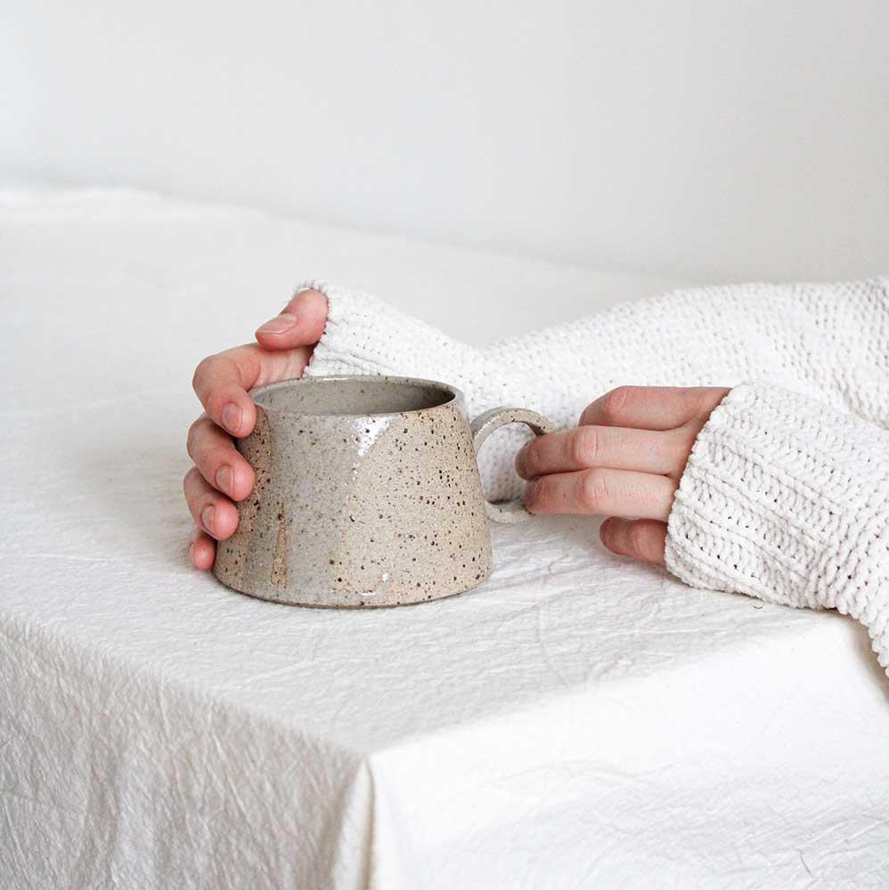 short-mug-ceramic