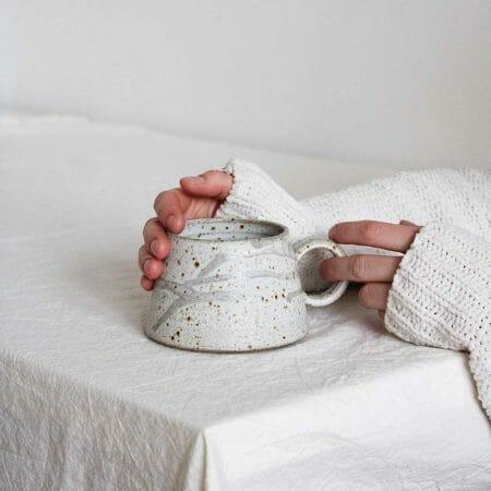 short-mug-clouds-ceramic