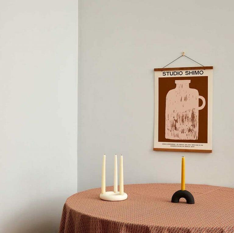 candle-holders-ceramic