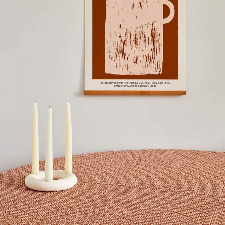 torus-ring-candle-holder-ceramics-pottery-handmade