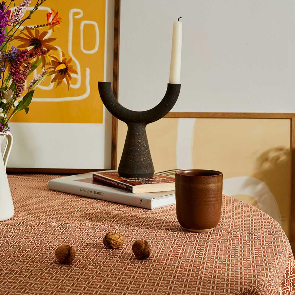lifestyle-ceramics