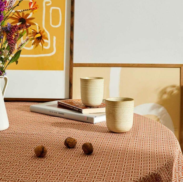 stone-cup-ceramic